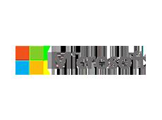 certificazione-microsoft