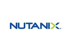 certificazione-nutanix