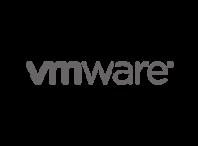 certificazione-wm-ware