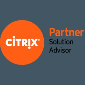 Citrix official