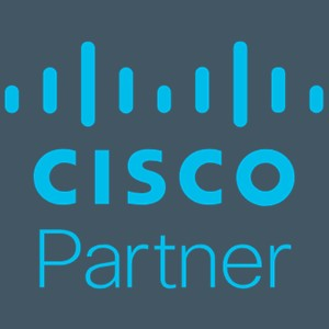 Cisco official