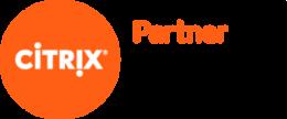 partner-solution-advisor-dark-orange-720x300