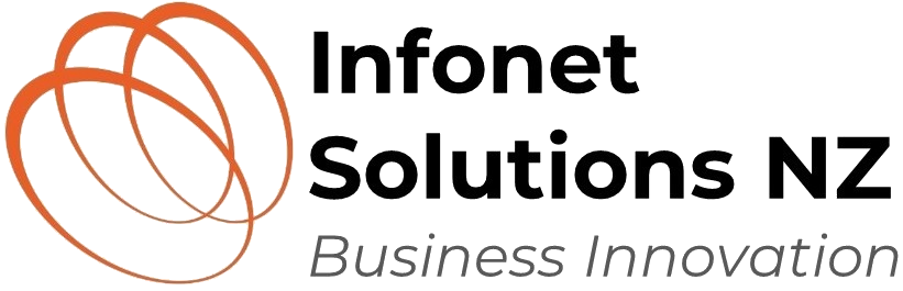 Infonet-Solutions-NZ-Ltd_-Google-LOGO