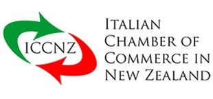 ISNZ logo new