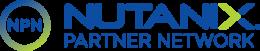 nutanix-retina-logo