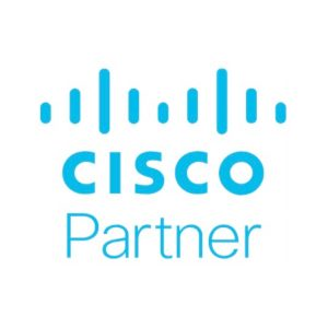 Cisco partner_logo